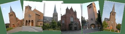 KerkenBar